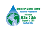 Race for Global Water 5K Run/Walk - Fairfield, OH - race4795-logo.bAVszm.png
