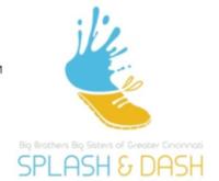 Splash n Dash - Cincinnati, OH - race62420-logo.bBdTxB.png