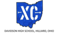 Hilliard 5K Run/Walk Nite Classic - Hilliard, OH - race10612-logo.bBdEIe.png