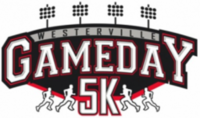 Westerville GameDay 5K - Westerville, OH - race11981-logo.bt9N1n.png