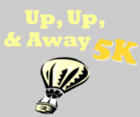 Up, Up, and Away 5K - Findlay, OH - race3874-logo.br3gNd.png