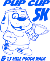 Pup Cup 5k & Pouch Walk - Dresden, OH - race33317-logo.bxfhMm.png