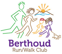 Berthoud Fall Family Fun Run/Walk - Berthoud, CO - 0a269868-5a26-43a7-8b6f-c39ef2eb36d3.jpg