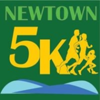 Newtown 5K - Newtown, OH - race10203-logo.bBmLJu.png