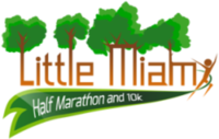Little Miami Half Marathon and 10K - Morrow, OH - race46158-logo.by3dmV.png