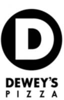 Dewey's 5k - Cincinnati, OH - race62422-logo.bBdTLL.png