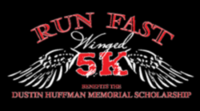 Run Fast Winged 5K - Salem, OH - race47898-logo.bzhZoX.png