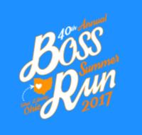 BOSS Summer Run - West Liberty, OH - race47979-logo.bAtxMO.png