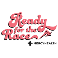Dave's Ready For The Race 5K Training Program - Sylvania, OH - race63376-logo.bBmebW.png