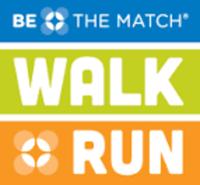 The Buckeye Be the Match 5K Run/Walk - Troy, OH - race35082-logo.bxuyrT.png