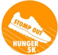 Stomp Out Hunger - Cincinnati, OH - race62478-logo.bBnd6Q.png