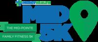 The Mid-Pointe Family Fitness 5k - Cincinnati, OH - race60529-logo.bA2DN-.png