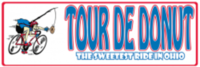 Tour De Donut - Troy, OH - race26528-logo.bwmnSI.png