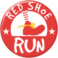 Red Shoe Run Scavenger Hunt - Columbus, OH - race34734-logo.by4-RQ.png