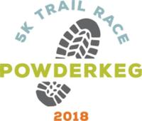 Powder Keg Trail Run - Kings Mills, OH - race11970-logo.bAJiVX.png
