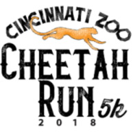 Cheetah Run - Cincinnati, OH - race62424-logo.bBdT8D.png
