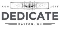 Brokeman's Dayton Ohio - Dayton, OH - race34300-logo.bBvFWG.png