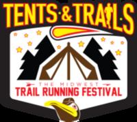 Leave No Trace Trail Marathon and Half Marathon, Minnehaha 5 Miler, Good Turn Kids 2M, & Tents & Trails Festival - Peninsula, OH - race27500-logo.bA1486.png