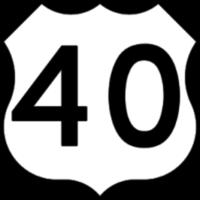 40 for 40 - Dublin, OH - race60630-logo.bA0rjX.png