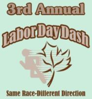 3rd Annual Labor Day Dash - Chagrin Falls, OH - race46517-logo.bA2E3J.png