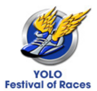 YOLO FESTIVAL OF RACES - Greenville, OH - race27897-logo.bwB3rJ.png