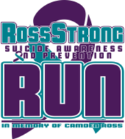 RossStrong 5k Run/Walk for Suicide Awareness and Prevention - Dresden, OH - race63637-logo.bBoULg.png
