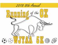 Running of the Ox -WJYAA 5K - West Jefferson, OH - race63449-logo.bBmVFU.png