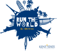 Run the World Race Series - Kent, OH - race19503-logo.by9r0d.png