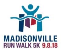 Madisonville 5K - Cincinnati, OH - race54135-logo.bAElMb.png