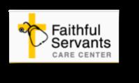 2018 Faithful Servants 5K & 1 Mile Fun Run/Walk - Tallmadge, OH - c71a6e55-eb20-4283-a967-ebad9a14f993.png