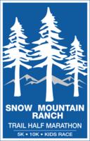 Snow Mtn Ranch Half Marathon/10k/5k - Granby, CO - 34309f6b-f870-4298-a23c-8852cef19277.png