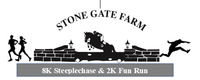 Stone Gate Farm Steeplechase 8K & 2K Fun Trail Run/Walk - Hanoverton, OH - 7be9f021-b14e-49ea-bf5b-e30211aa0784.png