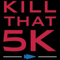 Kill That 5K - GORUCK Racin'  - San Diego, CA - 141120_KillThat5K_front-01.png