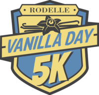 Rodelle Vanilla Day 5k - Fort Collins, CO - 74752665-fddf-4935-95f6-e75a2980f7b3.png