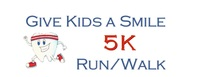 Give Kids A Smile 5K Run/Walk - Columbus, OH - 80f1414f-4ec9-4322-98e0-456ede24323c.jpg