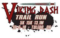 2018 Viking Dash Trail Run: Toledo - Oregon, OH - 9a073c91-1e1c-4a7f-acaa-d687a8b15ae8.jpg