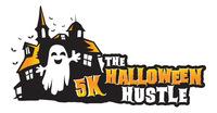Fright Night Run 5K - Cincinnati, OH 2018 - Cincinnati, OH - 88d03a59-51c0-4a54-b135-f1018382c490.jpg