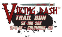 2019 Viking Dash Trail Run: Delaware, OH - Delaware, OH - af8d9089-8bb4-466a-8ceb-3329ae0b5ae4.png