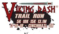 2019 Viking Dash Trail Run: Cincinnati - Waynesville, OH - 6150b292-979e-45ce-a4e7-104db9b4dd3e.jpg