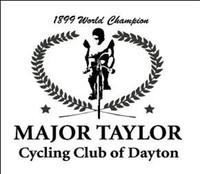 2018 MTCCD Signature Ride - Dayton, OH - 604c88ae-8c79-41e0-86c8-a94d4d3c1c6d.jpg