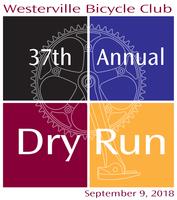 Dry Run Tour 2018 - Westerville, OH - 2c13720c-6197-4211-b073-eb7ebb4ddb61.jpg