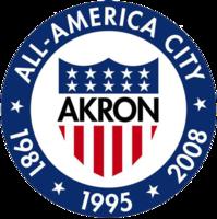 Mayor's Bike Ride - Akron, OH - 267c76b9-5529-4dfe-aa50-d3ef34fdee83.png