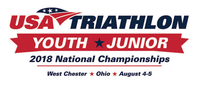2018 USA Triathlon Youth and Junior National Championships - West Chester, OH - 47f6c9bf-2160-4954-aa44-861d479d8c8e.png