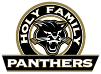 2018 3rd Annual Holy Family Panther 5K and Fun Run - Stow, OH - race33738-logo.bBiv6-.png
