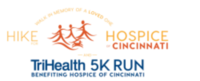 Hike for Hospice - Cincinnati, OH - race62450-logo.bBdZaG.png