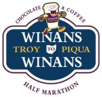 Winans to Winans Half Marathon - Troy, OH - race19318-logo.bBdHm1.png