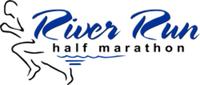 River Run Half Marathon - Berea, OH - race44479-logo.byRAh5.png