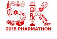 Ohio State Pharmacy Alumni Society Pharmathon 5K - Columbus, OH - race16067-logo.bBBjuM.png