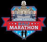 Zanesville City 1/2 Marathon - Zanesville, OH - race55685-logo.bAXzDx.png