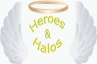 2018 Heroes & Halos 5K RUN/WALK & Special Needs FUN RUN/WALK - Columbiana, OH - race5828-logo.bzhk0n.png